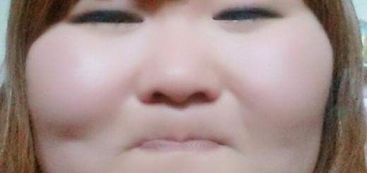 柏崎桃子(ももち)