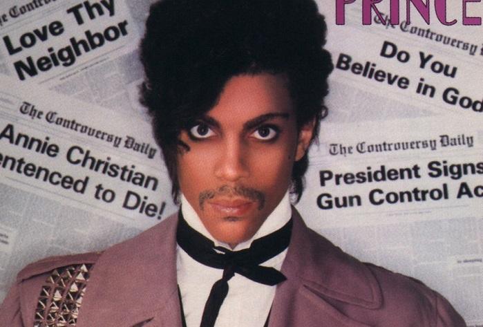【訃報】プリンス(PRINCE)が57歳の若さで急死…名曲・名盤と共に追悼の意を捧げる