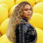 ビヨンセ(Beyonce)のニューアルバムは『レモネード(Lemonade)』ゲストも内容も超充実!