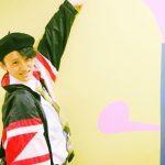 """『マツコ会議』に登場した札幌の逸材""""やすおちゃん""""が次の大物オネエタレントに…?"""