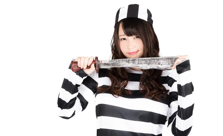 『キスマイBUSAIKU(ブサイク)』で発覚した宮田俊哉の性癖がヤバい!「ネットが荒れる」の結果は…