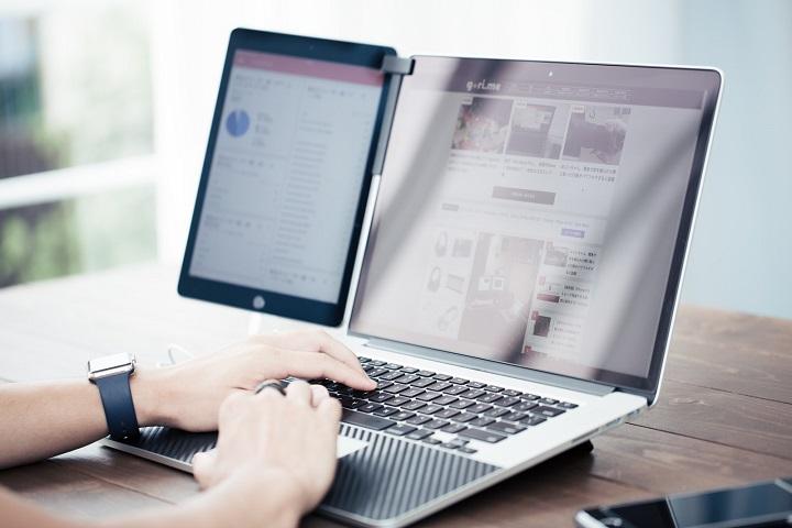 小林麻央のブログが毎日、YahooやLINEのトップニュースに…連日記事にし過ぎて「若干うんざり」