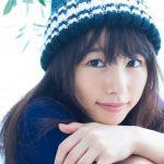 『いい部屋ネット』のCM「桜井日奈子は可愛いが、歌がうざい!そしてしつこい…」