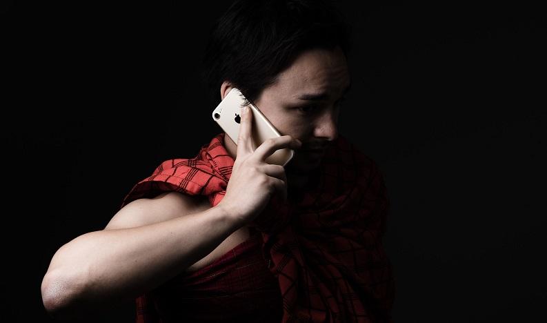 【悲報】詐欺セミナー「プリモ」代表・久保亮倫逮捕でSNSに登場した金子賢も巻き込み事故?