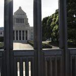 エド・はるみが小池都知事の政治塾「希望の塾」入学で再ブレイクを狙う!政界進出も…?