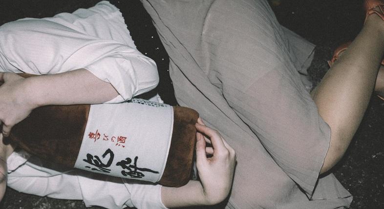 【超イケメン?】近畿大学4年男子がわいせつ行為で逮捕…名前は瀬戸和真、顔やSNSが流出中