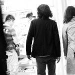 フジテレビ秋元優里アナウンサーの【不倫・別居騒動】夫・生田竜聖のブログに意味深発言が…?