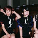 『スマスマ』でノブコブ徳井が連呼していたアイドル【フィロソフィーのダンス】がブレイクの予感!?