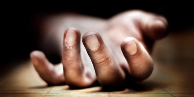 """費用は【70万】「何もわからなくなる前に」""""安楽死""""したい人が大多数「犯罪」や「自殺」の問題も…"""