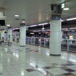【慶應大惨事再び】小沢友喜の顔とSNSが早くも公開?被害女性と東急電鉄に請求される額がヤバそう…