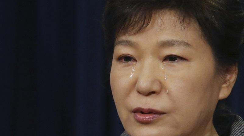 【逮捕か死刑】日本国民もご立腹!朴槿恵(パク・クネ)の謝罪会見に寄せられた声まとめ