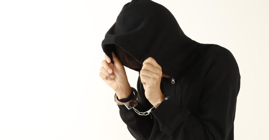 【未成年者も実名報道を】17歳の少年を監禁・暴行した立石稜太郎と山下直希のSNSや顔写真も公開