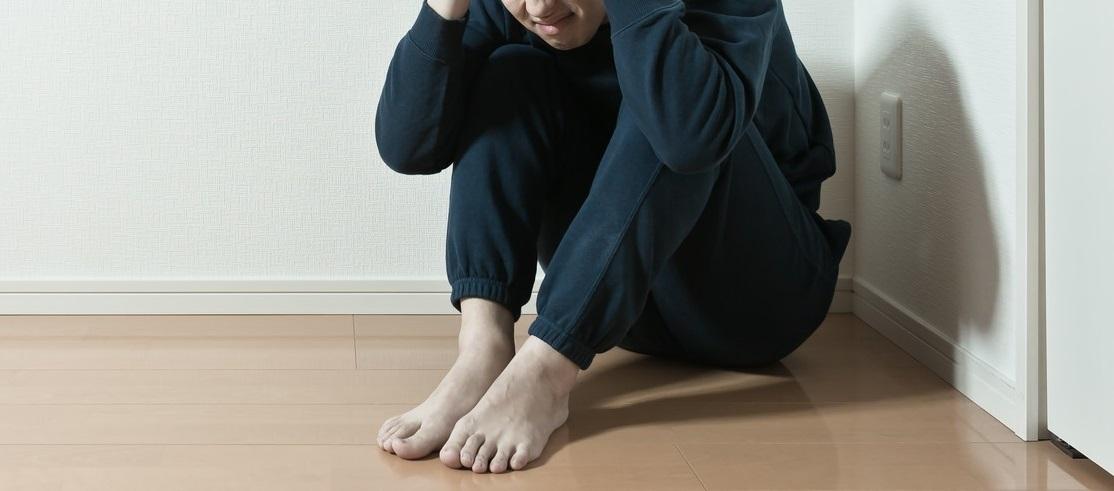 【ソロ充】の正しいやり方と危険性…「うつ病」や「痴呆症」になる可能性も?