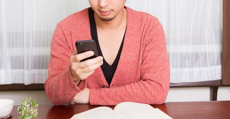セブンに続き岡山市で【職権乱用】個人情報(名前)をチェックしてFacebookの「友達申請」は、アリ?ナシ?