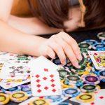 【依存度チェック】あなたはどの依存症?『カジノ法案』で見直す「ギャンブル」、「アルコール」、「薬物」、そして…