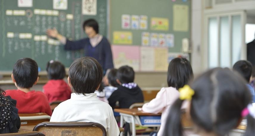 【大炎上】生徒を「菌」呼ばわりした新潟市40代担任に「教師以前に人間失格」