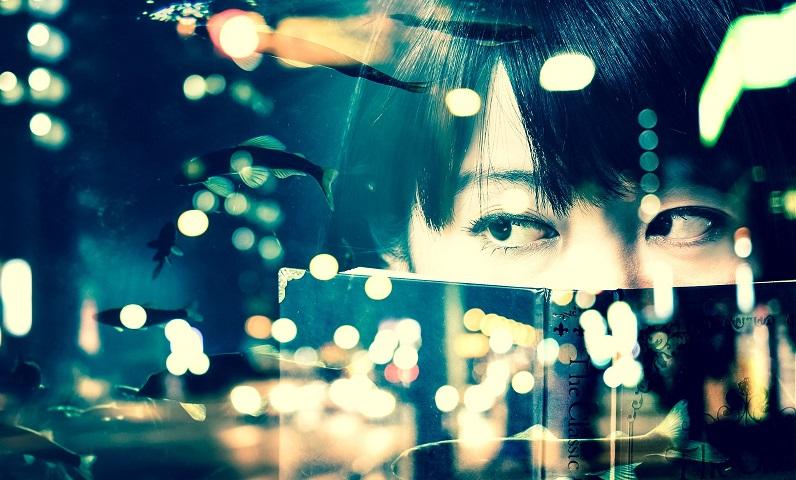 【不倫した上嫌がらせ】山梨県昭和町の46歳ストーカー女、竹川美和の「執着心」がヤバすぎる…