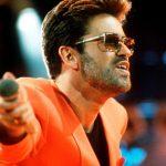 【R.I.P】ジョージ・マイケル(George Michael)壮絶な人生と「ワム!」時代含むヒット曲を振り返る