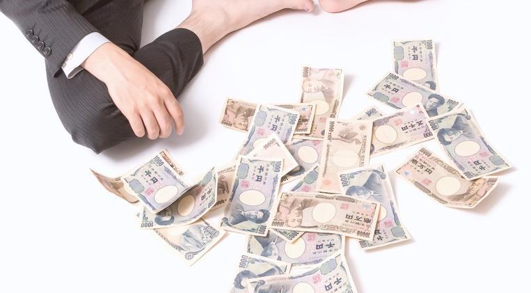 【驚愕】トレエン斎藤さんの最高月収は『1015万円』…迷惑ユーチューバーはお笑い芸人を目指せ!