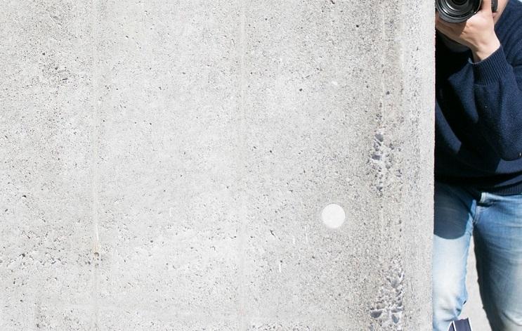 【文春砲終了?】高橋真梨子の激怒報道に、「今度は炎上商法か!」と怒りのコメント続出