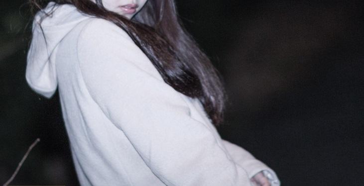 【酷い】フランス・日本人留学生の行方不明事件、黒崎愛海さんにも批判が…?