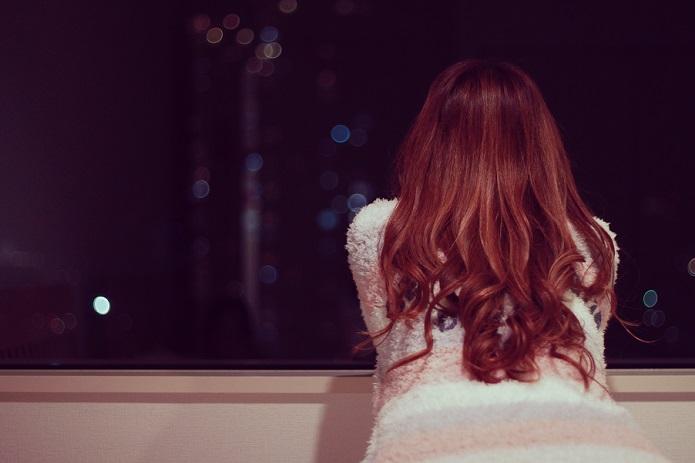 【好感度調査】川口春奈が超かわいい!…けど、性格と態度が悪い?それとも天然?