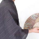 『KUMON(くもん)』のCMで親子共演を果たした野村萬斎の息子・野村裕基がイケメンと話題