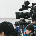 【悲報】NHK記者、弦本康孝容疑者の逮捕を受けて「受信料払いたくない!」怒りの声が…
