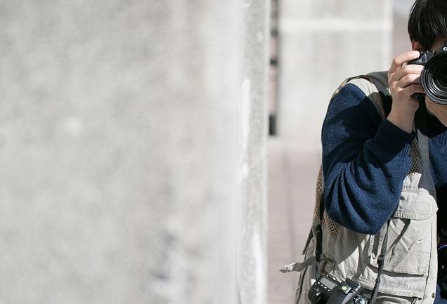 スカートを盗撮した牛久署の巡査、飛田大祐容疑者の顔や素性が気になる…