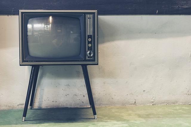 サザエさんが終わる!?東芝の経営不振と視聴率低迷で危機的状況…