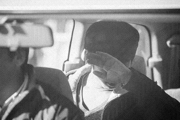 【クズ男】性欲を満たすため100件わいせつ行為…佐藤政樹容疑者に「顔を晒せ」