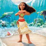 『モアナと伝説の海』エンドソングを歌う加藤ミリヤに「屋比久さんの方がいい…」