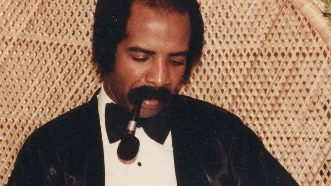 """【全米No,1】ドレイク(Drake)の新作『More Life(モア・ライフ)』が""""プレイリスト""""な理由"""