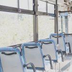 【悲報】札幌バス車内で暴行、20代女性の顔が映った動画に「おばさんじゃんw」