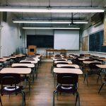 【野々村再来?】生徒の個人情報漏洩で熊谷東中学校校長が号泣会見…「一番悪いのは誰?」
