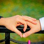 【祝】石井大裕アナ結婚!は、めでたいが…週末の「今夜のTBSは!」が、うるさい
