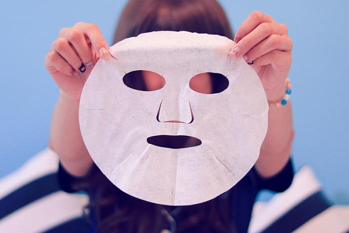 """『ひとパー』桐谷美玲が""""可愛いすぎる""""という理由で炎上…初回視聴率は【9.5%】"""