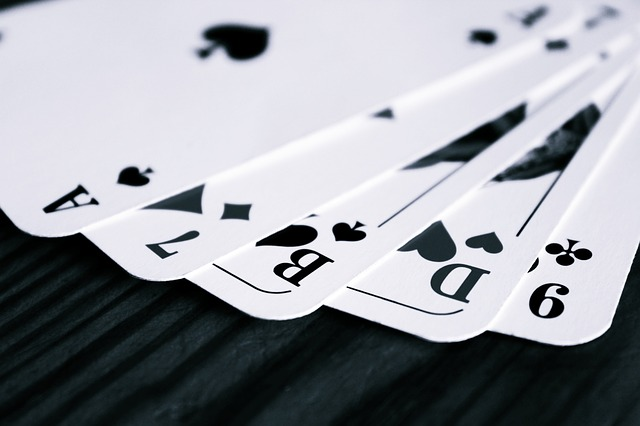 『マツコ会議』登場プロの「ポーカープレイヤー」ジョン・ジュアンダ氏と美人妻に学ぶ夢のセレブ生活