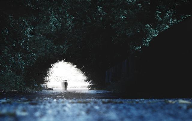 「連れて行かれたか…」埼玉・秩父【浦山ダムの恐怖】心霊スポットで4人死傷