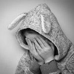 泰葉の暴走、ブログの告発に賛否両論「虐待の事実」は明らかになるのか…