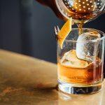 六本木のクラブで睡眠薬入りの酒飲ませ強姦…逮捕された男の顔や名前も公開