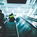 田園都市線青葉台駅で線路を逃走した男性が死亡「冤罪かも?」被害女性にも批判が…