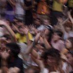 アリアナ・グランデのイギリス・マンチェスター公演で自爆テロか?犯人の目的は…