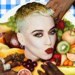 ケイティ・ペリー(Katy Perry)が迷走中…新作『ウィットネス』は6月にリリース決定