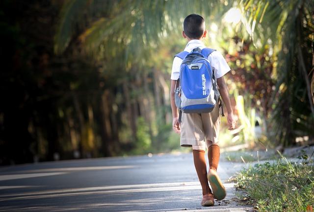 仙台市で中2男子がいじめで自殺「学校名やいじめた生徒の名前も公表すべき」との声も…