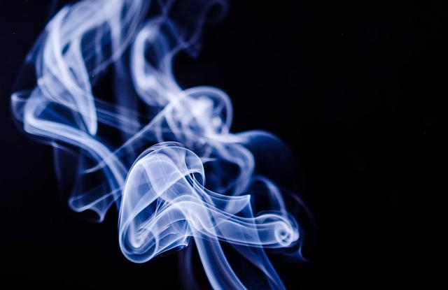 田中聖が大麻所持で逮捕…ジャニーズファンは「ショック」世間は「やっぱりね」