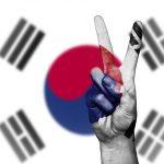 嫌韓感情増幅?文在寅(ムン・ジェイン)韓国大統領就任で日韓関係がさらに悪化の予感…
