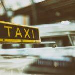 【逮捕間近】札幌・豊平区のタクシー強奪の犯人が逃走中…30代でオールバック、身長は175センチ前後