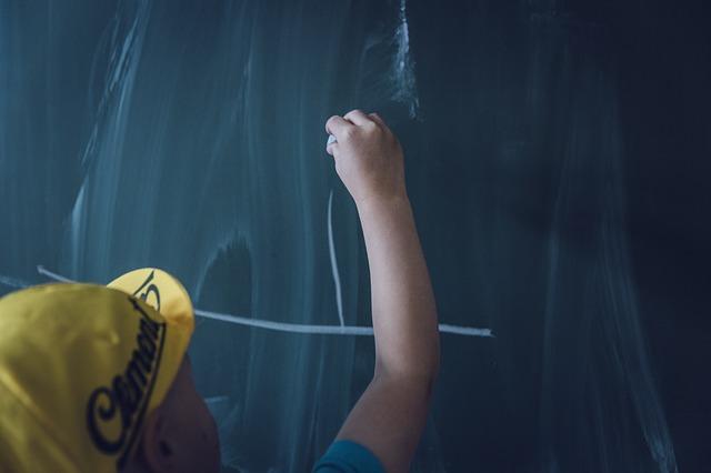 【ぶち殺す】問題発言で松山市立清水小学校の女性教諭が謝罪、ふざけていた児童は悪くないのか?