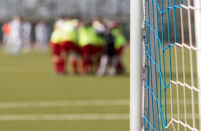 武蔵越生高校サッカー部の「体罰動画」解任された男性コーチとは関係のない名前が拡散